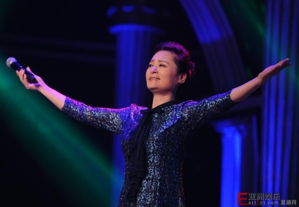 Kim Vỹ Linh
