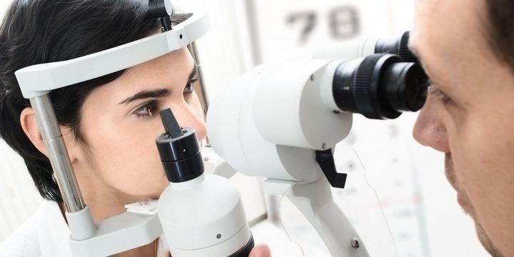 Những điều cần  biết khi sử dụng kính áp tròng