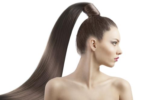Để mái tóc đẹp bất ngờ chỉ với vài bí quyết.