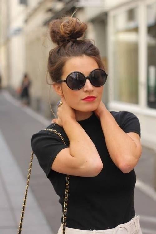 Những điều cơ bản để trở thành một fashionista