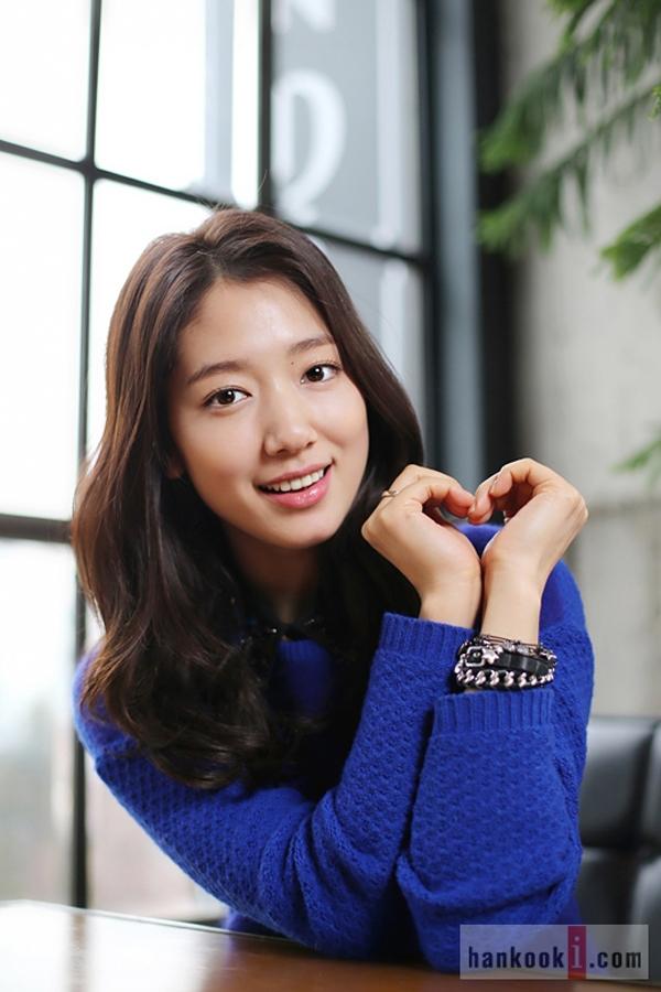 Park Shin Hye (3,6%)