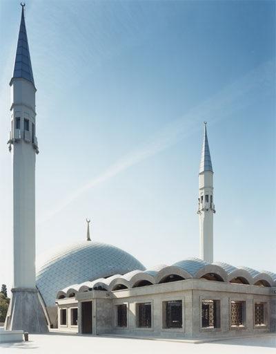 Istanbul – Thánh Đường Á Âu