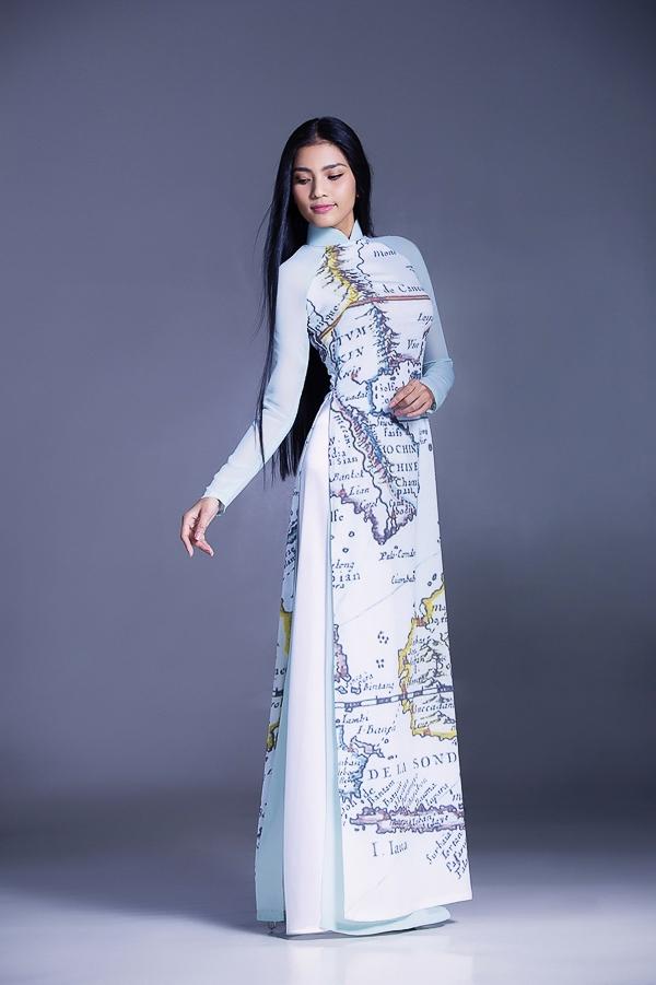 Hiện tại, Trương Thị May cũng đang tất bật cho các hoạt động thời trang, phim ảnh cũng như người mẫu đại diện thương hiệu.