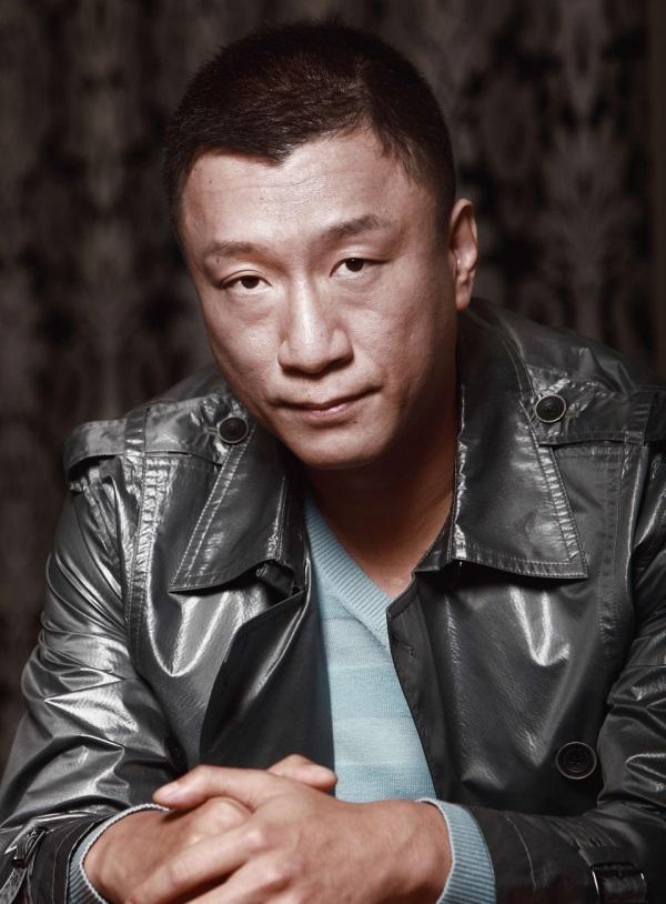 Tôn Hồng Lôi