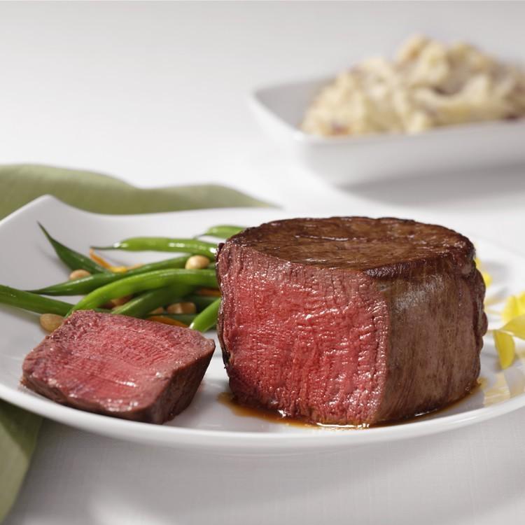 6 món ăn hằng ngày chứa lượng chất béo bão hòa siêu khủng
