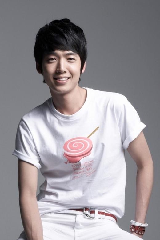 Jung Kyung Ho dành cho bạn gái Sooyoung nhiều lời khuyên trong diễn xuất