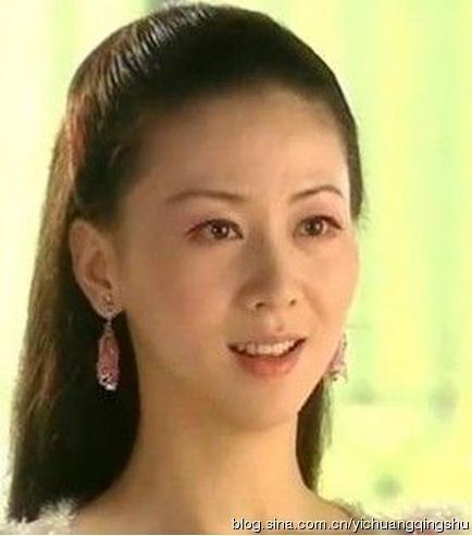 Thang Gia Lệ