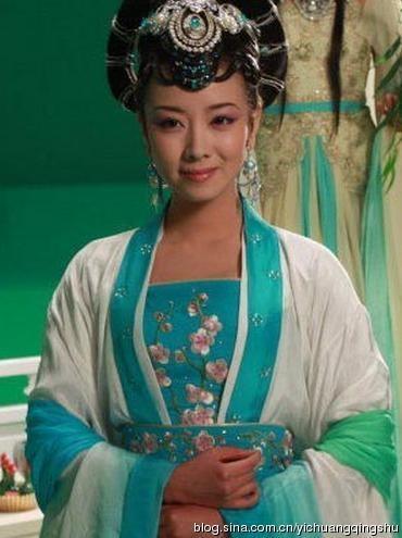 Lưu Oánh