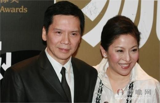 Hướng Hoa Cường - Trần Lam