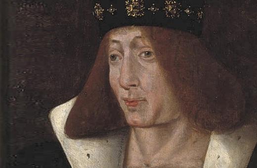 Những cái chết kì quặc của các vị vua và hoàng hậu trong lịch sử