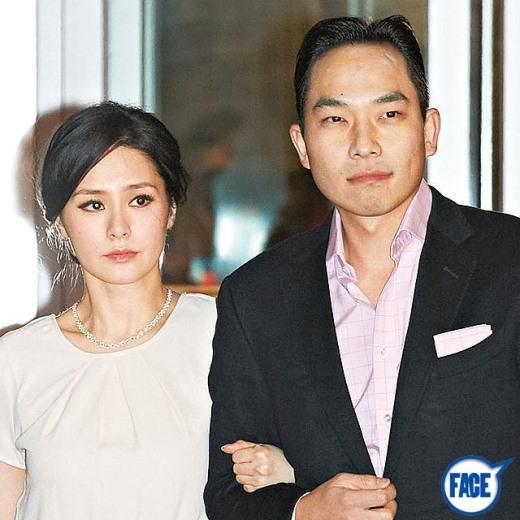 Tyler Kwon - Chung Hân Đồng