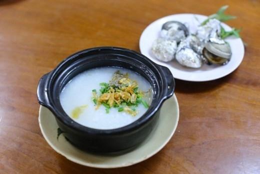 8 món ăn đắt đỏ của Việt Nam