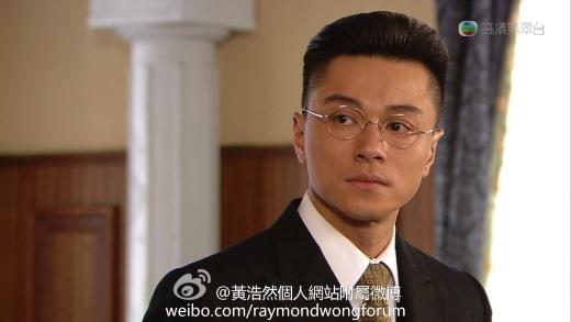 Huỳnh Hạo Nhiên