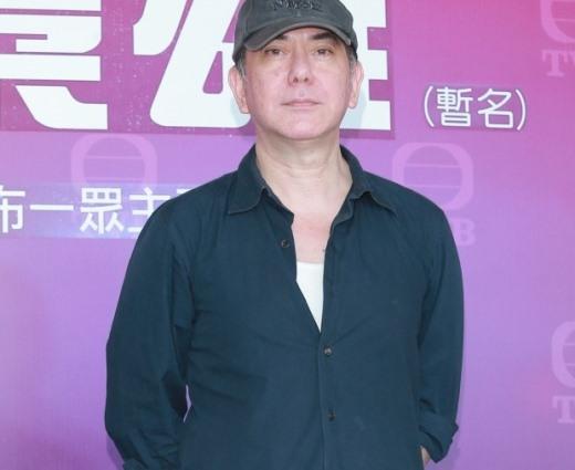 Huỳnh Thu Sinh