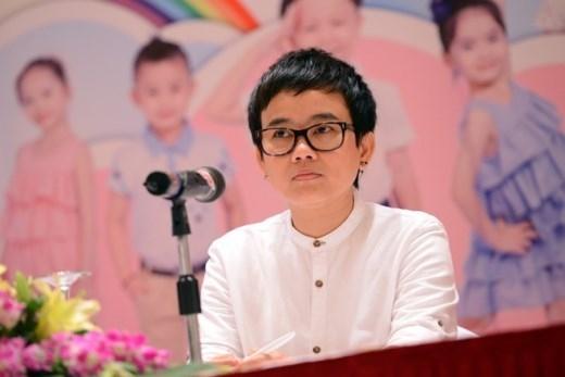 Sao Việt khốn khổ khi bị đạo chích hỏi thăm