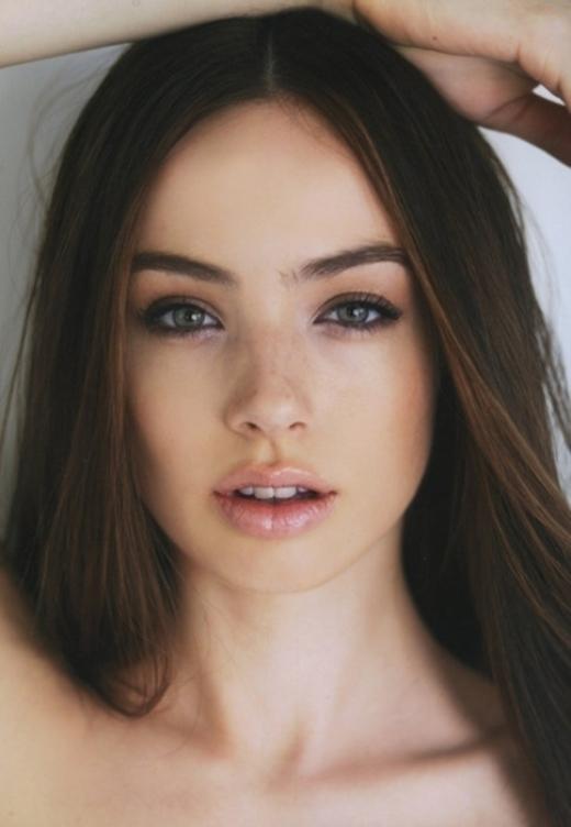 Mascara và những điều các nàng nên biết