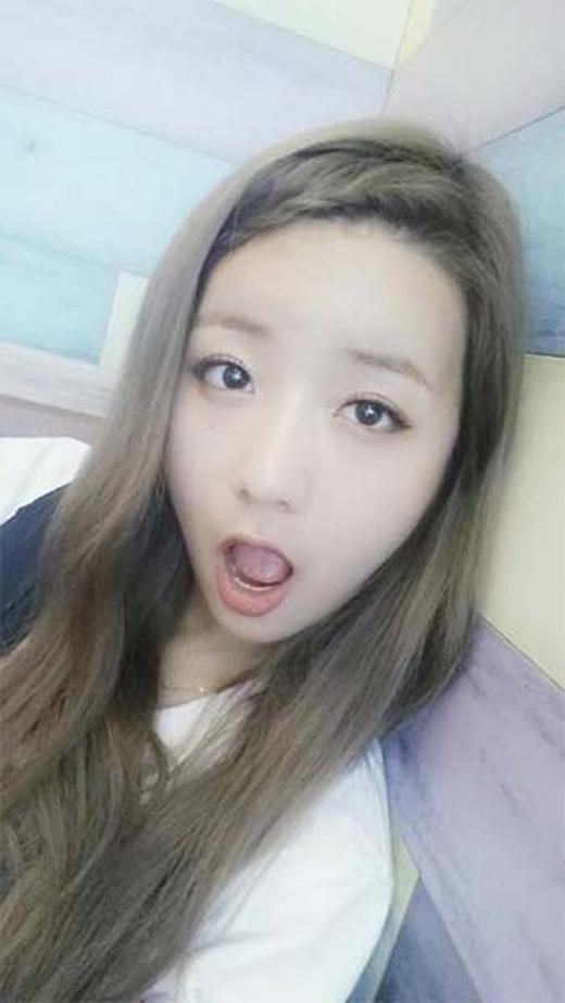 Bomi (A Pink) hứng thú với bài hát mới của BTOB