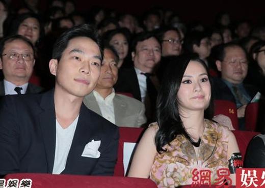 Sport World cho rằng Tyler Kwon tiếp cận Chung Hân Đồng để tạo dựng chỗ đứng trong giới kinh doanh Hong Kong