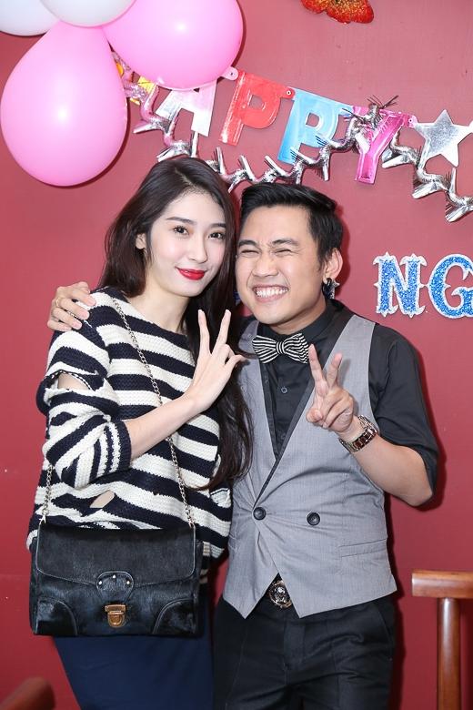 Mặc dù không PR rầm rộ nhưng Don Nguyễn vẫn miệt mài lao động nghệ thuật, anh vẫn đi diễn thường xuyên tại các sân khấu lớn, nhỏ cũng như tham gia các sự kiện và một số chương trình truyền hình.