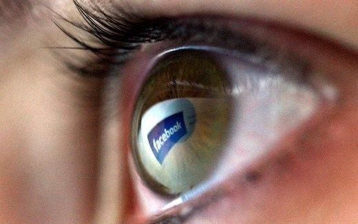 """Những điều gây """"ức chế"""" trên mạng xã hội"""