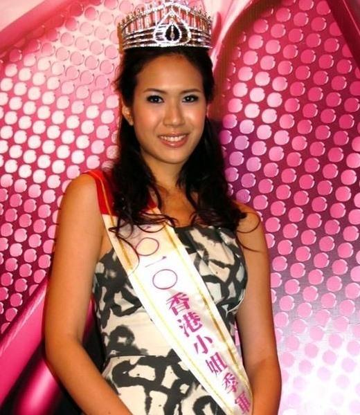 Trang Tư Minh
