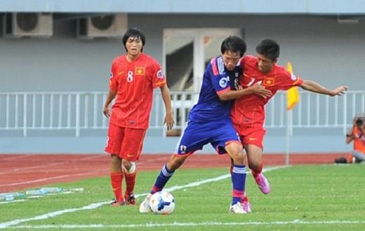Tuấn Anh và Xuân Hưng bị giữ lại để kiểm tra doping