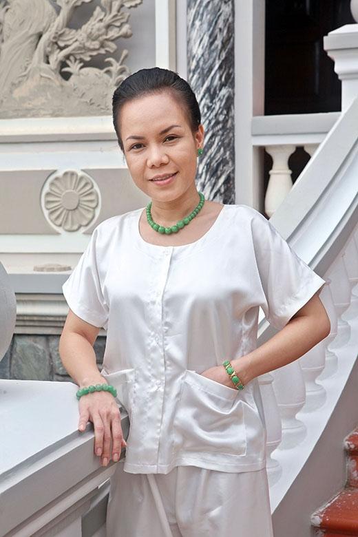 Danh hàiViệt Hương - Tin sao Viet - Tin tuc sao Viet - Scandal sao Viet - Tin tuc cua Sao - Tin cua Sao