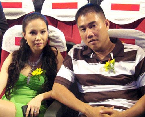 Vợ chồng Minh Vy - Cẩm Ly - Tin sao Viet - Tin tuc sao Viet - Scandal sao Viet - Tin tuc cua Sao - Tin cua Sao