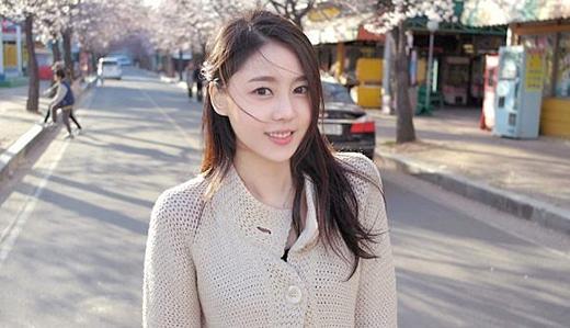 Đại diện Kim Sa Eun phủ nhận tin đồn kết hôn