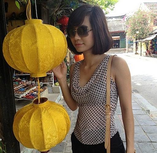 Top 10 nàng WAGs quyến rũ nhất của bóng đá Việt