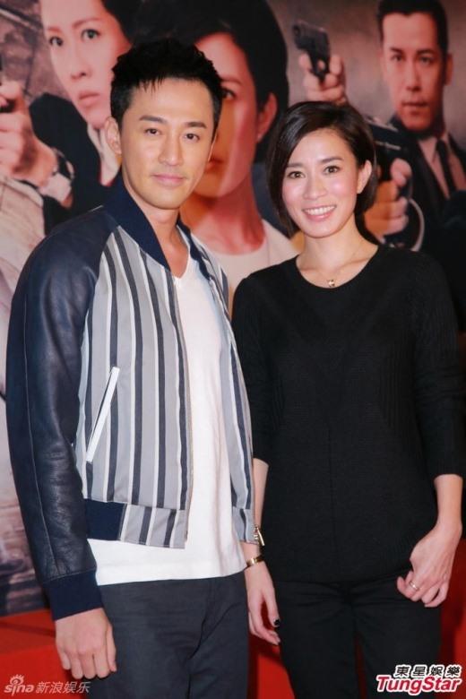 Xa Thi Mạn - Lâm Phong