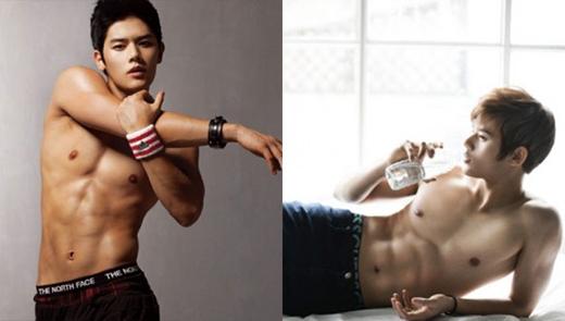 Dongjun (ZE:A)