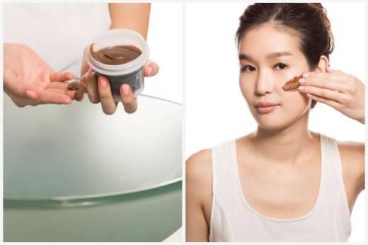 Để có làn da Hàn Quốc đẹp không cần trang điểm