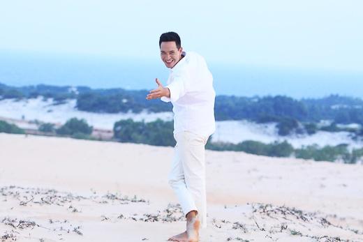 Hiện tại Kim vừa hoàn thành một bộ phim hành động xã hội đen, được hợp tác sản xuất giữa Nhật và Canada. Bộ phim có tựa đề 'White Elephant' (Voi trắng).