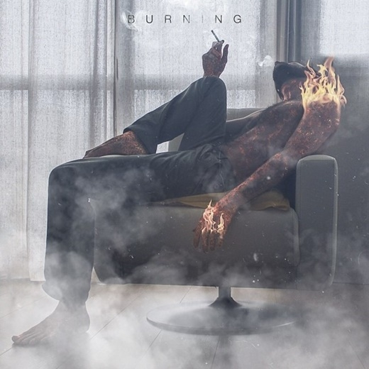 Có bao giờ bạn tự hỏi, một điếu thuốc bạn đốt lên cũng giống như đang tự mình đốt cháy chính bản thân?