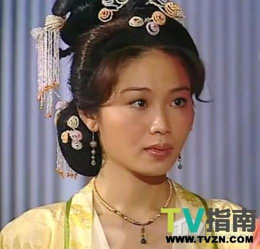 Trần Diệu Anh