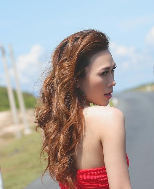 MV Vì Mình Còn Yêu sẽ chính thức phát hành vào ngày 4/11/2014 trên trang Youtube chính thức của ca sĩ Mỹ Tâm. - Tin sao Viet - Tin tuc sao Viet - Scandal sao Viet - Tin tuc cua Sao - Tin cua Sao