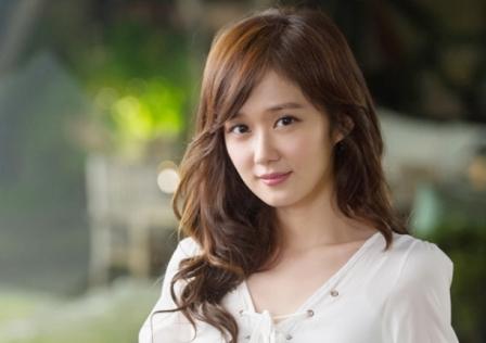Jang Na Ra sẽ tái ngộ khán giả trong bộ phim Mister Baek.