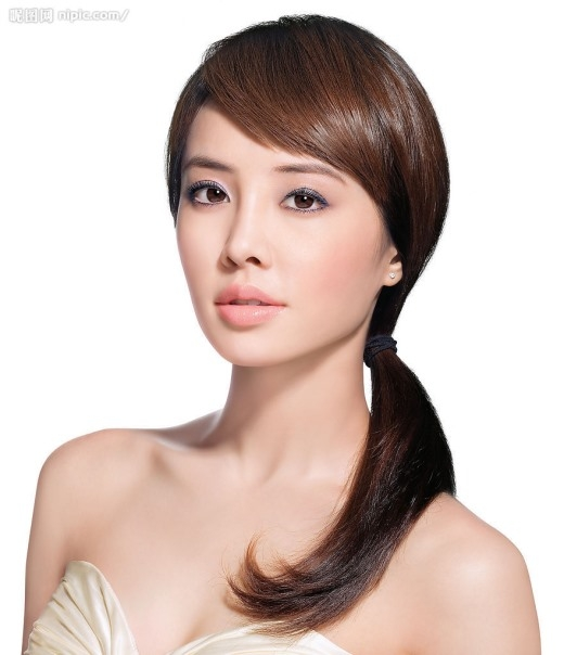 Thái Y Lâm