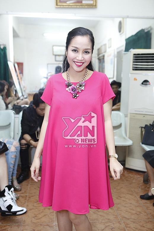 Nữ diễn viên Ốc Thanh Vân - Tin sao Viet - Tin tuc sao Viet - Scandal sao Viet - Tin tuc cua Sao - Tin cua Sao
