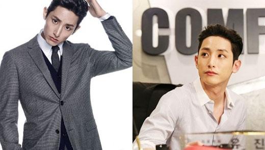 Lee Soo Hyukbắt đầu được khán giả chú ý khi anh xuất hiện cùng nhà thiết kế Jung Wook Jun trong sự kiện thời trang Lone Costume vào năm 2006. Sau đó, anh đã tìm được sự đam mê thực sự của mình đằng sau máy quay và cũng dành không ít tình cảm của công chúng.
