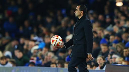 Martinez có thể đến Arsenal nếu nhận được một lời đề nghị nghiêm túc