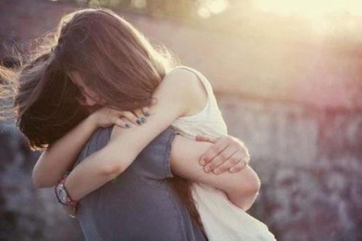 Một tình yêu lâu dài cần có những gì?