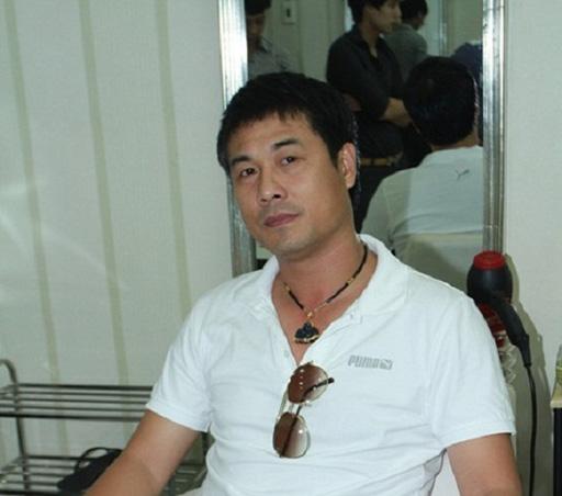 HLV Hữu Thắng nhận định ở Việt Nam chưa có cầu thủ nào đáng giá 2-4 triệu USD