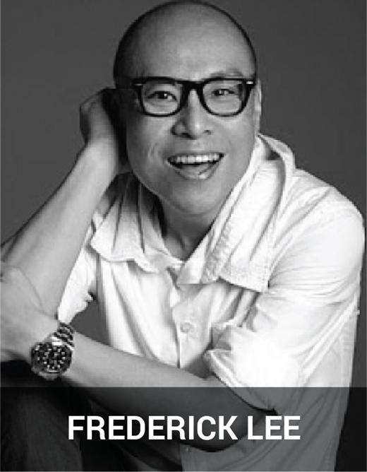 9 thương hiệu thời trang quốc tế sẽ có mặt tại Tuần lễ thời trang quốc tế Việt Nam – Vietnam International Fashion Week 2014