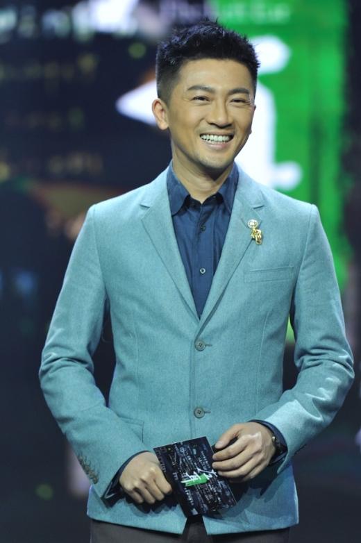 Tô Hữu Bằng