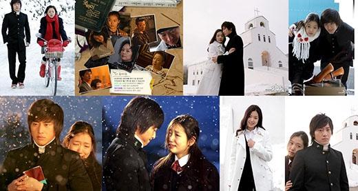 Lee Wan được xem là 'đàn anh' trong số những diễn viên nam từng 'bén duyên' cùng Park Shin Hye trên màn ảnh. Anh và cô từng có cơ hội hợp tác trong bộ phim Nấc Thang Lên Thiên Đường khi đó cô chi là một diễn viên nhí, sau đó cả hai lại tiếp tục 'vẽ' nên chuyện tình 'anh em' ngang trái trong phim Tree In Heaven. Tuy cách nhau đến 6 tuổi nhưng nhiều người vẫn thấy Lee Wan và Park Shin Hye rất xứng đôi.