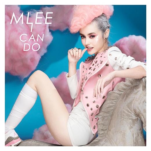 Hình ảnh của MLee trong MV mới thực sự cá tính và táo bạo. - Tin sao Viet - Tin tuc sao Viet - Scandal sao Viet - Tin tuc cua Sao - Tin cua Sao