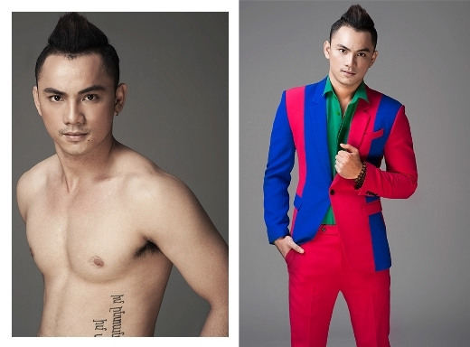 Phạm Văn Tạo , xuất thân là cầu thủ bóng đá của đội tuyển bóng đá Huế, nhưng hiện anh đang sinh sống và làm việc tại tp HCM .