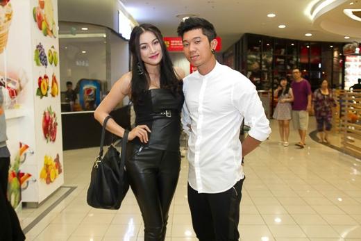 Trương Nhi là một trong những nữ diên viên 9X thành công về diễn xuất và tạo được ấn tượng với khán giả qua hàng loạt dự án phim đình đám như: Nhà có năm nàng tiên, Âm mưu giày gót nhọn, Tèo em…. - Tin sao Viet - Tin tuc sao Viet - Scandal sao Viet - Tin tuc cua Sao - Tin cua Sao